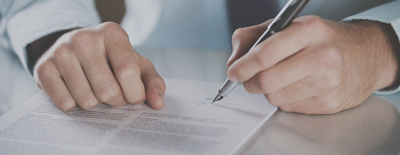 Divorce Mediation | Burbank Divorce Lawyer